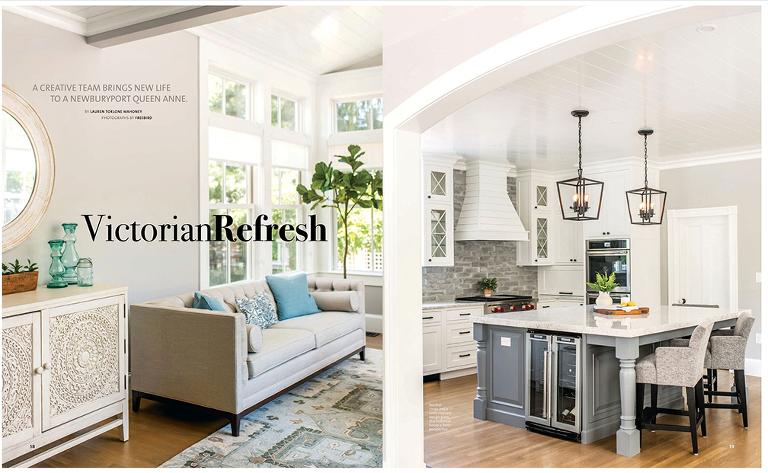 Living Room Design, Kitchen Design